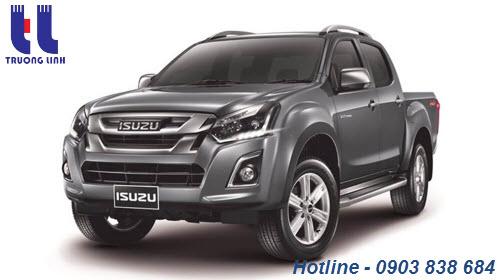 Động cơ Isuzu nổi tiếng về việc tiết kiệm nhiên liệu so với các hãng khác